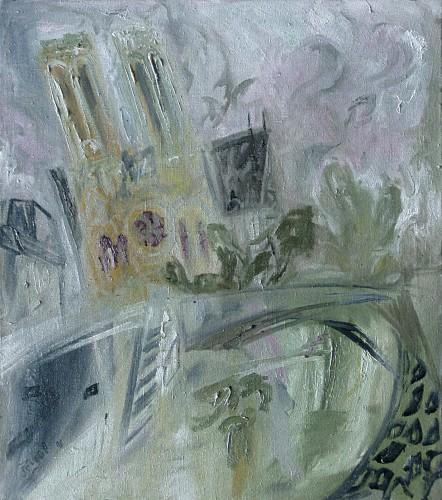 Michail-Scigol-Notre-Dame-de-Paris-03