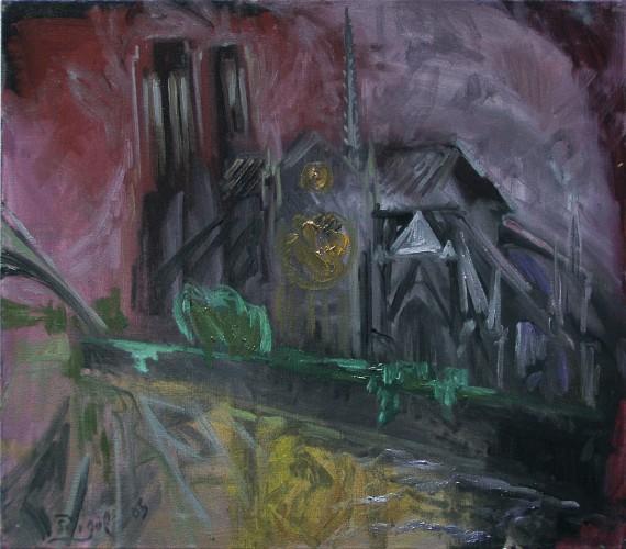 Michail-Scigol-Notre-Dame-de-Paris-071