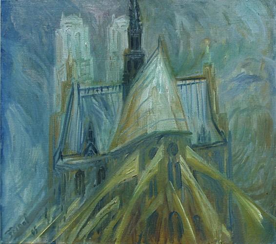 Michail-Scigol-Notre-Dame-de-Paris-091