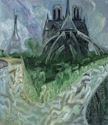 Michail-Scigol-Notre-Dame-de-Paris-112