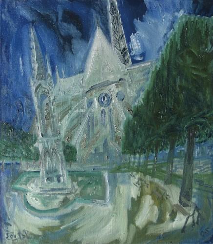 Michail-Scigol-Notre-Dame-de-Paris-122