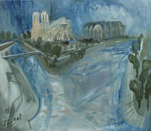 Michail-Scigol-Notre-Dame-de-Paris-132