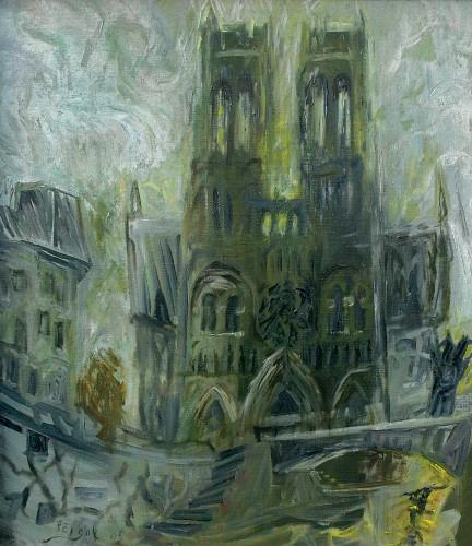 Michail-Scigol-Notre-Dame-de-Paris-nd-02-0002