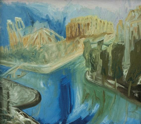 Michail-Scigol-Notre-Dame-de-Paris-nd-04