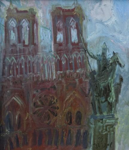Michail-Scigol-Notre-Dame-de-Paris-notredamep1