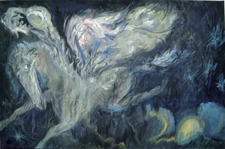 Michail-Scigol-Velky-nocni-let