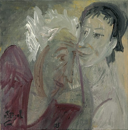 Michail-Scigol-saskie-04