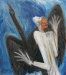 Dej mi křídla