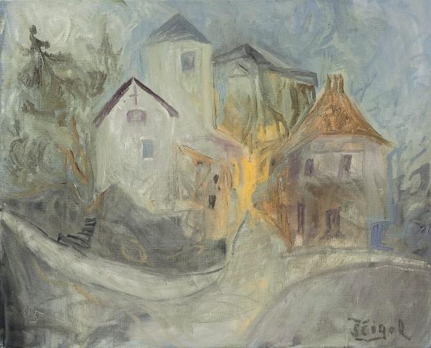 Michail-Scigol-valmez-03