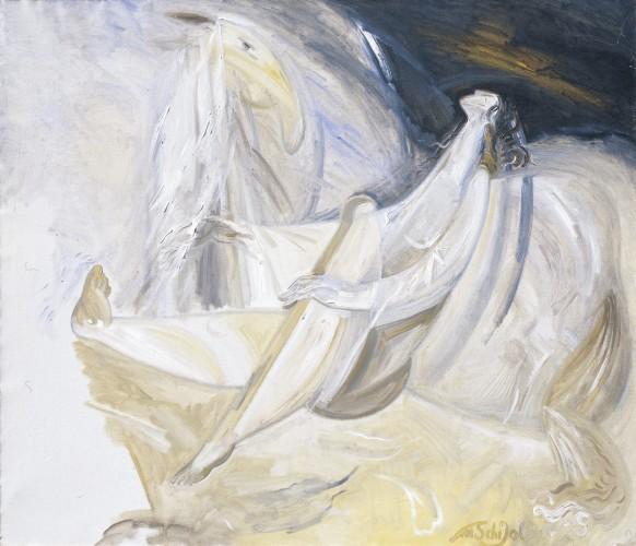 07-Navrat-k-romantismu-I-Michail-Scigol
