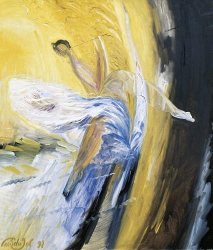 08-Navrat-k-Romantismu-Michail-Scigol
