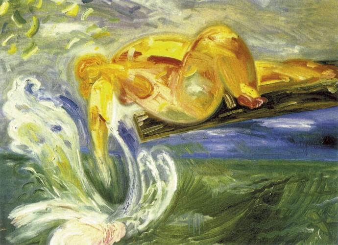 09-Navrat-k-Romantismu-Michail-Scigo