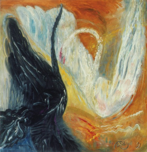 13-Navrat-k-Romantismu-Michail-Scigo