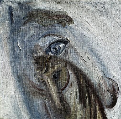 02-Michail-Scigol-Kone