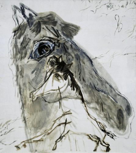 03-Michail-Scigol-Kone