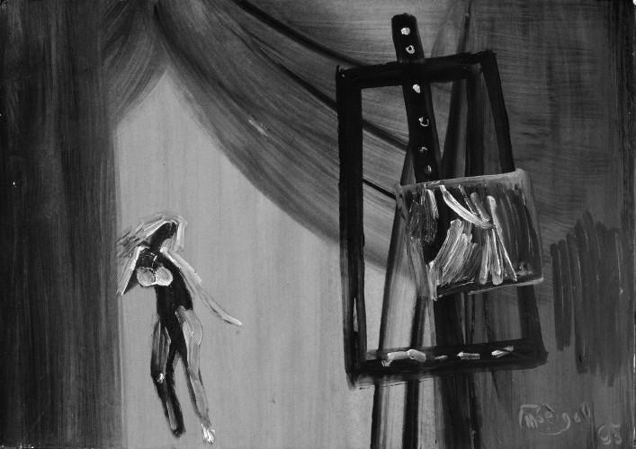 01-Michail-Scigol-Atelier