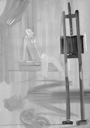 03-Michail-Scigol-Atelier