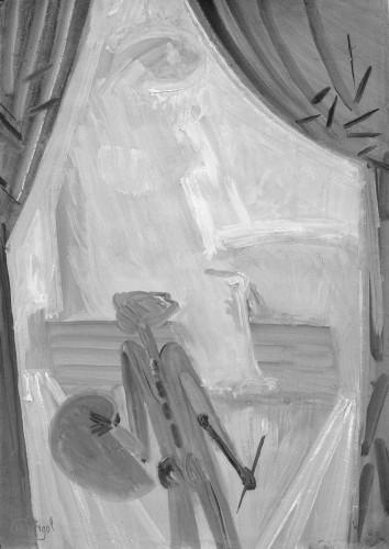 04-Michail-Scigol-Atelier