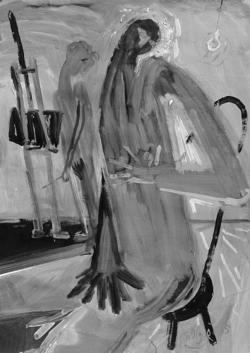 06-Michail-Scigol-Atelier