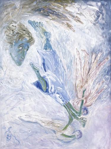 09-Michail-Scigol-Atelier