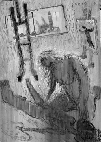 11-Michail-Scigol-Atelier