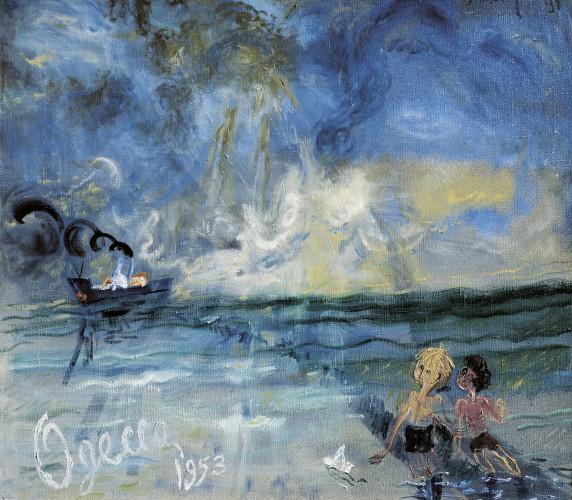 01-Michail-Scigol-Skicak-strycka-Thea