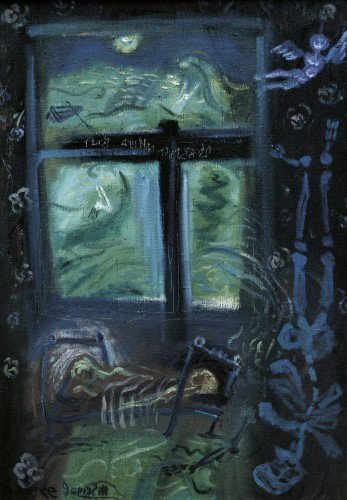 05-Michail-Scigol-Skicak-strycka-Thea