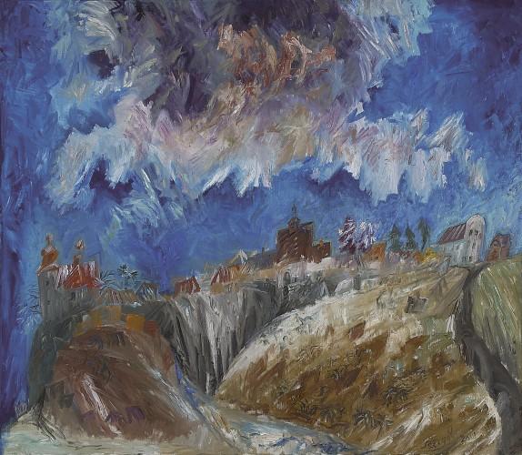 Michail-Scigol-Noci-v-Zeleznici--09-Velkz-sneynz-mrak