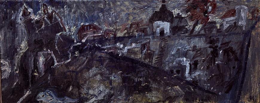 Michail-Scigol-Noci-v-Zeleznici-01-Rozcesti