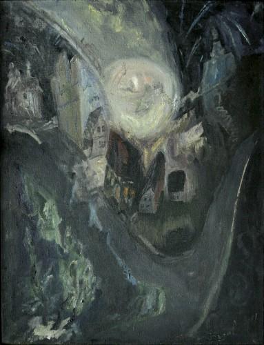 Michail-Scigol-Noci-v-Zeleznici-03-Leonidy