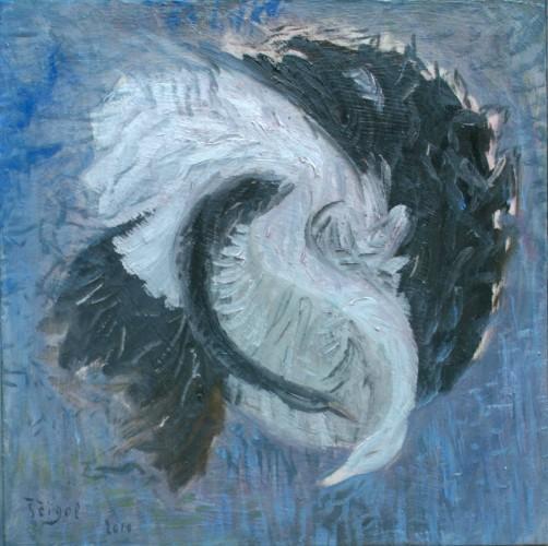 2010-02-Propojení