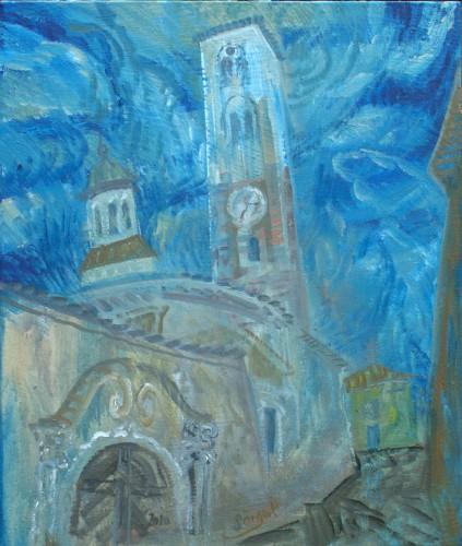 kostel-sv-Jakuba