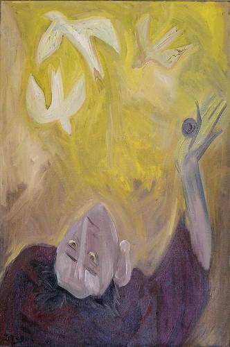 Michail-Scigol-Jen-kratka-navsteva-potesi-Jsme-svobodni-jako-ptaci