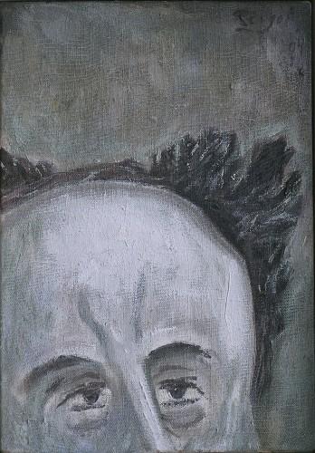 Michail-Scigol-Jen-kratka-navsteva-potesi-Meditace-II