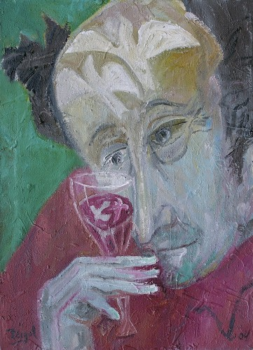 Michail-Scigol-Jen-kratka-navsteva-potesi-Mesni-vino