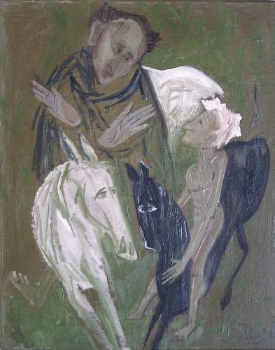 Michail-Scigol-Jen-kratka-navsteva-potesi-Opat-malirskeho-radu