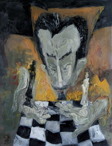 Michail-Scigol-A-V-E-Valdstejn-Volba