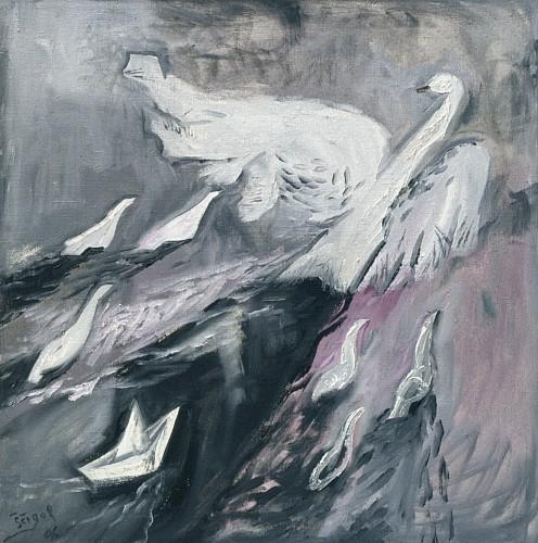 Michail-Scigol-Povodnova-zatisi-031