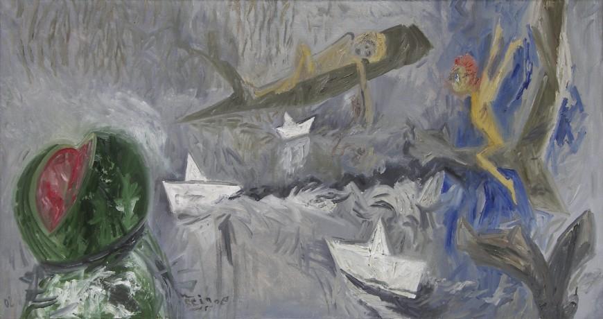 Michail-Scigol-Povodnova-zatisi-038