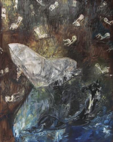 Michail-Scigol-Povodnova-zatisi-040