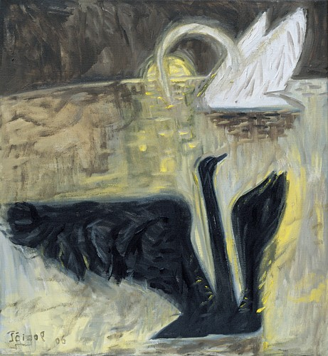Michail-Scigol-Povodnova-zatisi-041