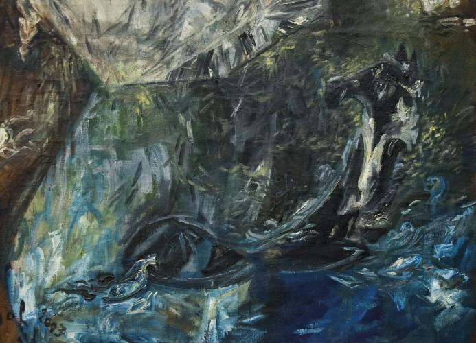 Michail-Scigol-Povodnova-zatisi-_DSC2750